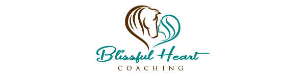 Blissful Heart Coaching